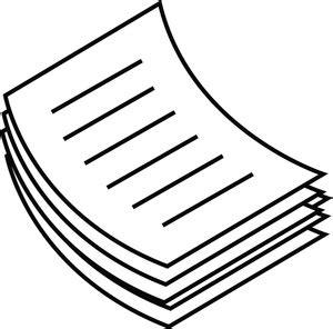 Hist213 - Writing Good History Essays - Lancaster University