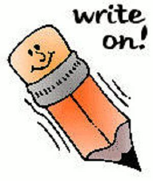 9 Academic Essay Examples & Samples in PDF