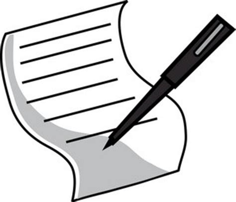 Academic history essay form