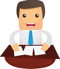 Cover letter letter of inquiry about employment possibilities